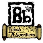 BilliamBabble Inked Adventures Avatar