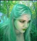 wildagreenbough Avatar