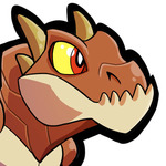 chiefasaur Avatar