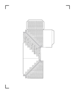 Popup Staircase - One Piece Stand Alone tex....png