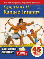 pmdh36_egyptians3_ranged_cover.jpg