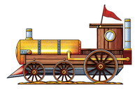 steampunk_wagon_v1-prev.jpg