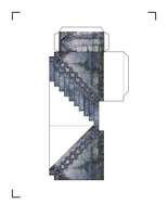 Popop Stand Alone Staircase 2.5 LZZ Moonelf.png