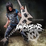 Michael Angelo Batio Avatar