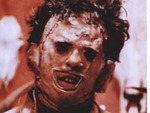 Leatherface Avatar