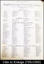 Roll of Honour English Sewring Cotton Co.jpg