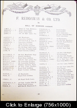 Roll of Honour F Reddaway and Co1.jpg