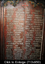 St Anns Brindleheath War Memorial WW13.jpg