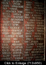 St Anns Brindleheath War Memorial WW15.jpg