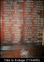 St Anns Brindleheath War Memorial WW13a.jpg