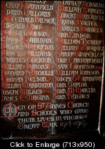 St Anns Brindleheath War Memorial WW14.jpg