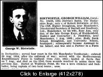 George Birtwistle.JPG