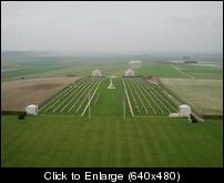 the somme hol 205 Small.jpg
