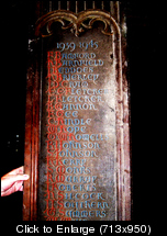 St Anns Brindleheath War Memorial WW1.jpg