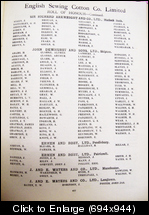 Roll of Honour English Sewing Cotton1.jpg