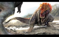turkey_rex_xd_by_nebezial-d57k63e.jpg