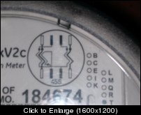 ge kv2c meter help watthour meterspost by telxonator on jan 9, 2012 at 2  34pm