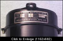 holcomb and hoke mfg co  plate.jpg