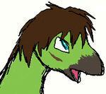 Hlessi-Roo Avatar
