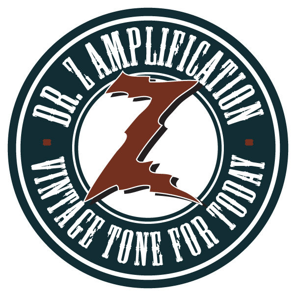 jkamp20 Avatar