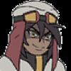 Cyrus Avatar