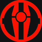 Darth Cthoras Avatar