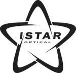 Ales - iStar Optical Avatar
