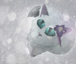 Snowlight Avatar
