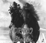 DRACO Stables Avatar