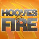 Hooves of Fire Forum