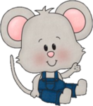 ErikMouse Avatar