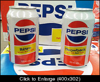 pepsithrowbackcanada1.jpg