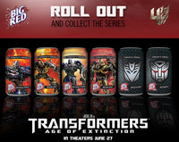 Transformers-Cans.jpg