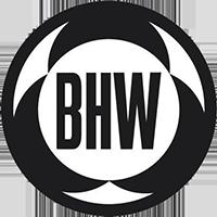 blackholeweaponry.proboards.com