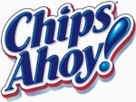 Chips Mahoy Avatar