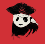 pandapirate Avatar