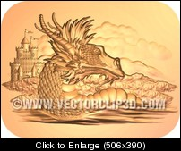 DRAGON AT CASTLE FR.jpg