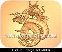 CHINESE DRAGON FR.jpg
