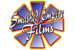 Smashed Empire Films Avatar