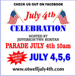 otwelljuly4th Avatar