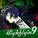 highflyin9 Avatar