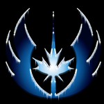 shadycanuck Avatar