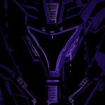 Soundwave Avatar