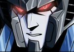 Thundercracker Avatar