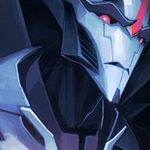 Starscream Avatar