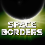 Space Borders Avatar