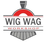 WigWag Workshop Avatar