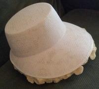 7155fcea91f Hat filled with foam straw hat.jpg