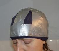 fc33830bcd3 Head Wrap head with tape.jpg
