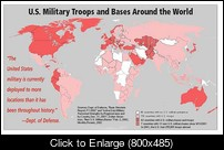 US-Military-Bases-Around-The-World1.jpg